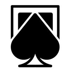 Spades Score (RN)