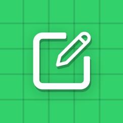 Sticker Maker Studio inceleme ve yorumlar