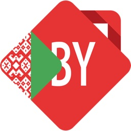 Love Sales Promotions Belarus