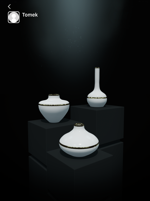 Let's Create! Pottery 2 screenshot 14