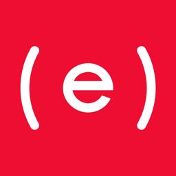 Ícone do app Evino: Compre Vinho Online