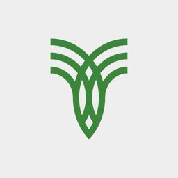 Tertius - Official App