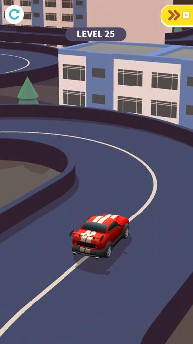 Mini Games Universe screenshot 4