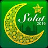 Waktu Solat Malaysia 2019