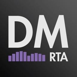 DM-RTA