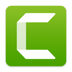 ‎TechSmith Camtasia 2020