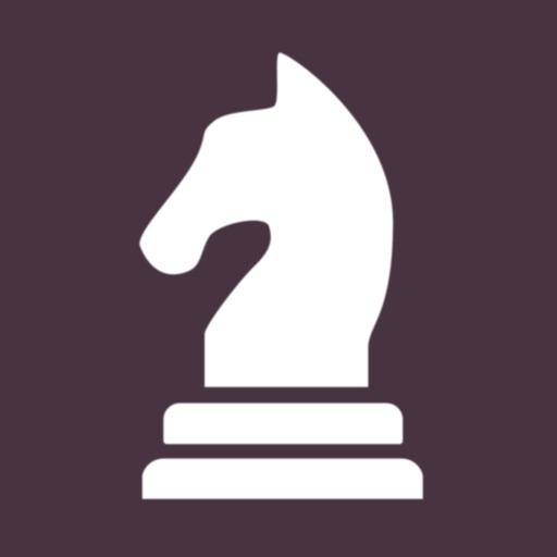 Chess Royale: Шахматы Онлайн