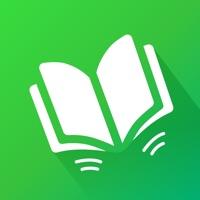 Codes for Meb : หนังสือดี นิยายดัง Hack