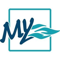 myRiverside MyChart