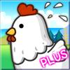 Small Farm Plus - Tle7