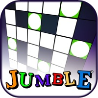 Giant Jumble Crosswords free Coins hack