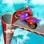 Jeux de moto Courses 2021