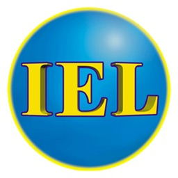 IEL School Mobile