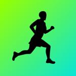 Тренировка Бега — Твой Трекер на пк