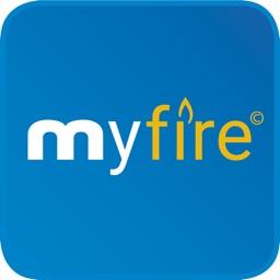 MyFire.