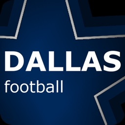 Dallas Football News: Cowboys