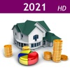 iLohn+Kredit HD 2021
