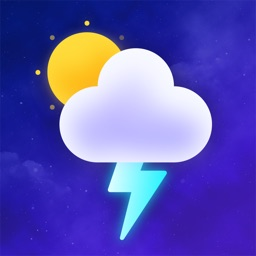 Weather: Live Alerts & Warning