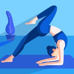 Yoga for beginners: Daily Yoga