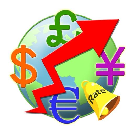 台灣匯率通—到價、匯率、黃金、速算、銀行、歷史