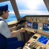 Flight Simulator 2019 - iPhoneアプリ