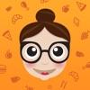 カロリー カウンター AI - iPhoneアプリ