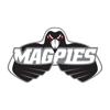 Hawke's Bay Magpies