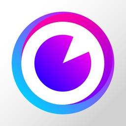Short Slice - Event Tracker