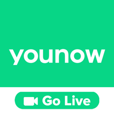 ?YouNow: Live Stream Video Chat