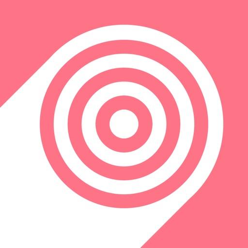 PaintOut! icon