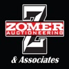 Zomer Auctions Live