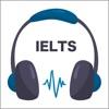 TOTAL IELTS Listening Practice - iPhoneアプリ