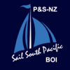Power & Sail NZ BOI