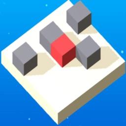 Slide Brick
