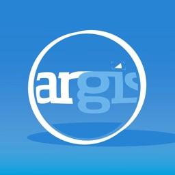 The Argis® Lens