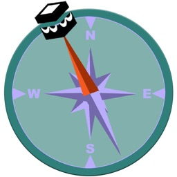 Qibla Finder- Qibla Compass