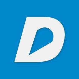 Dispatch - Driver