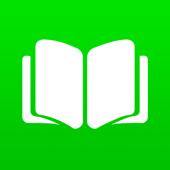 爱奇艺阅读-海量小说抢先看