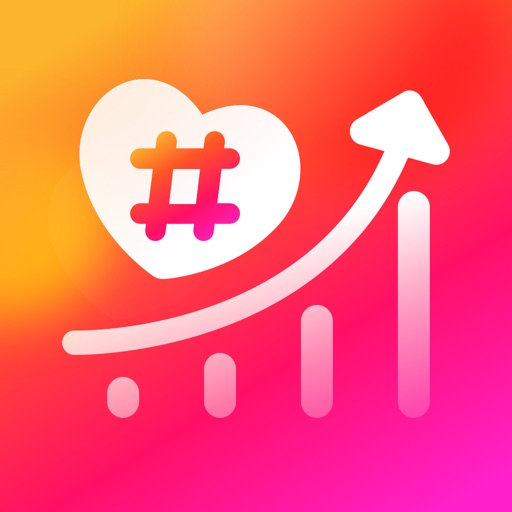 Top Likes Tag &Trending Post