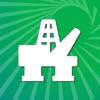 IHS Markit™ Petrodata Rigs