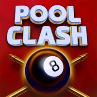 Pool Clash: new 8 ball game Hack Gems Generator online