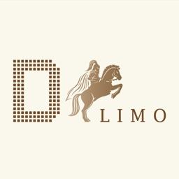 LIMO-PARTNERS