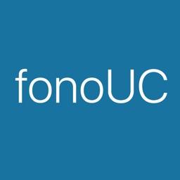 fonoUC