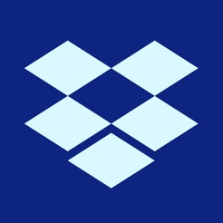 dropbox free download for windows 7 64 bit