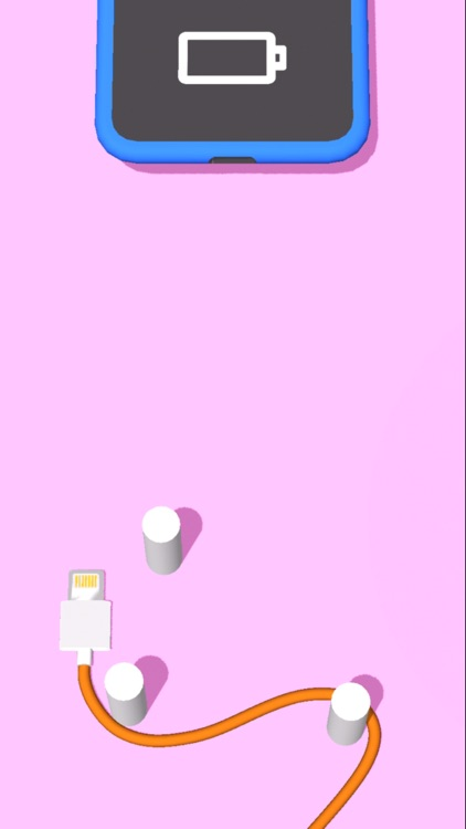 Connect a Plug - Puzzle Game screenshot-3