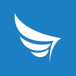 Sendy - Delivery App