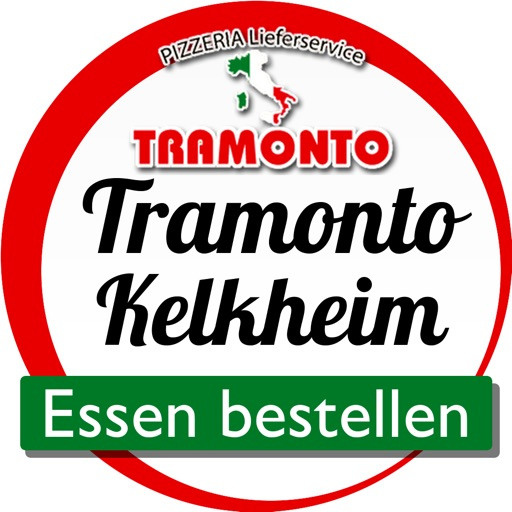 Ristorante Tramonto Kelkheim