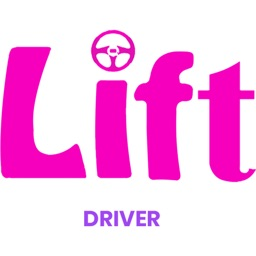 Lift Driver Ethiopia