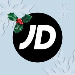JD Sports app tips, tricks, cheats