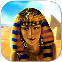 Codes for Curse of the Pharaoh - Match 3 Hack